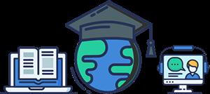 DEY Publications icon