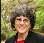 Dr. Diane E. Levin