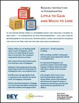 reading-instruction-in-kindergarten