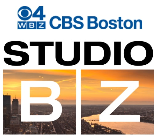 Defending the Early Years: Studio BZ is a weekly podcast about everything Boston and beyond from the award-winning journalists at WBZ TV