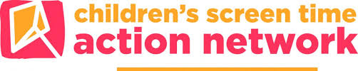 Defending the Early Years: the Children's Screen Time Action Network conference