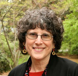 Diane Levin, DEY's Senior Advisor