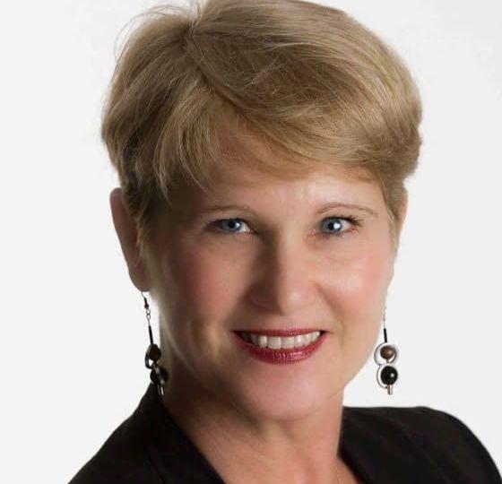 Marcy Guddemi, PhD, MBA