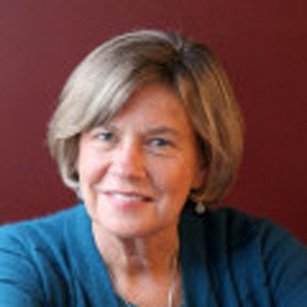 Nancy Carlsson-Paige, DEY's Senior Advisor