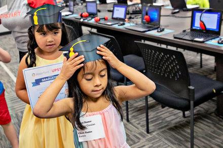New York Times Story on Online Preschool Exposes Deficiencies