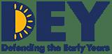 DEY Logo