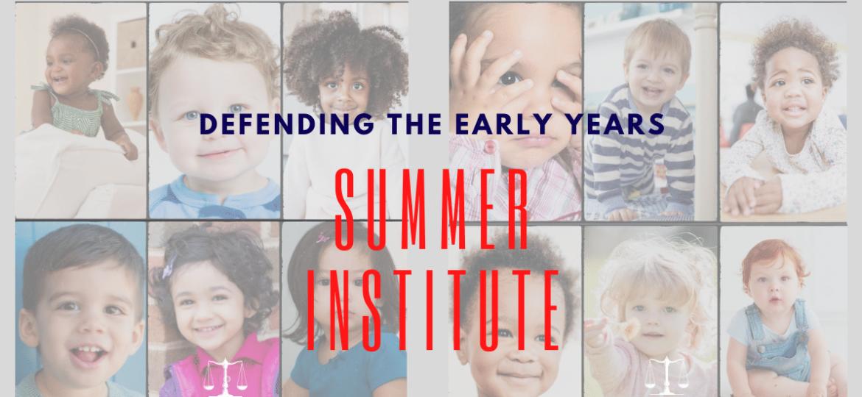 2021 Institute Page Banner version 3